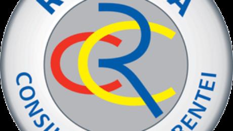 Va da amenzi Consiliul Concurentei pentru RCA si Casco?