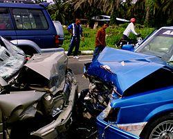 Accidente fara asigurare: sfaturi