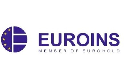 90 de service-uri auto Euroins