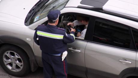 Accidente rutiere fara asigurare. Prevederi legale