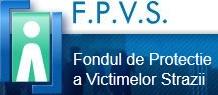 Cat platesc asiguratorii la FPVS