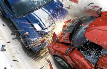 Drepturile pagubitilor din accidentele auto