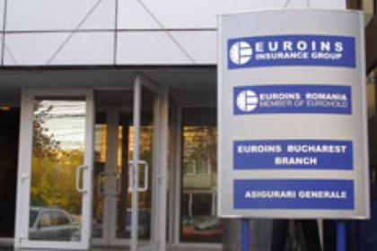 Ofera Euroins RCA-uri de incredere?