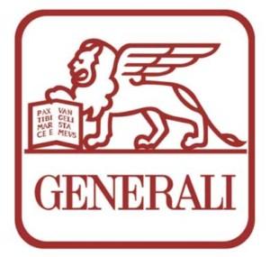Romanii au incredere in RCA de la Generali