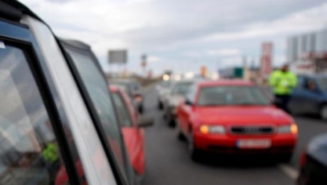 Romania nu este codasa pe piata asigurarilor