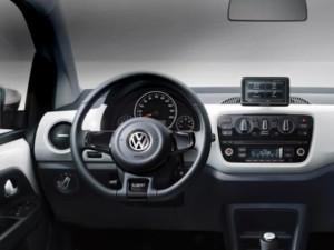 VW low cost, de la 6.000 euro