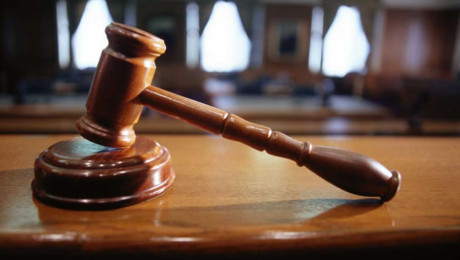 11 acuzati in dosarul ASF