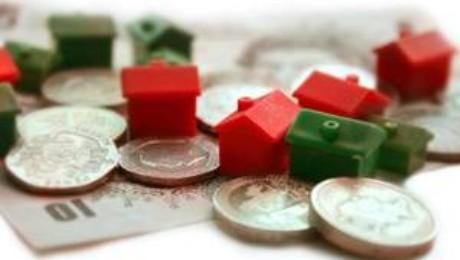 Asigurare obligatorie ieftina versus asigurare facultativa