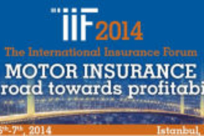 Piata de asigurari auo la nivel CEE si CIS: IIF 2014