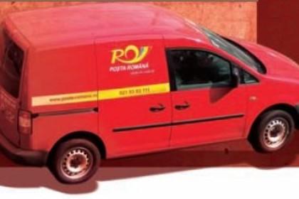 De la cine va lua Posta asigurarea RCA?