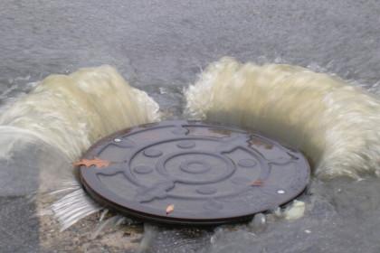 Asigurarea de inundatii pentru masina si casa
