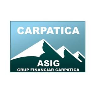 Romanii au cumparat asigurari auto de la Carpatica Asig