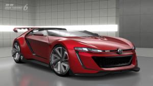 VW-Vision-Gran-Turismo
