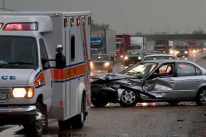 Ziua in care nimeni nu a murit intr-un accident auto