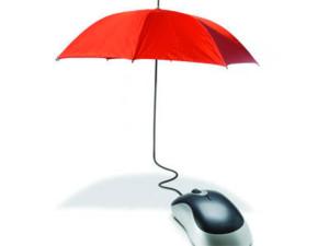 asigurari online, rca online