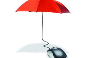 De ce sa optezi pentru o asigurare RCA online?