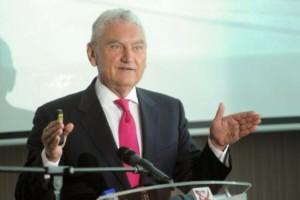 ASF a luat noi decizii cu privire la companiile de asigurare