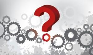 5 intrebari despre asigurarea RCA la care trebuie sa stii raspunsul
