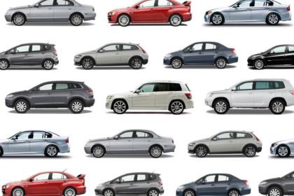 Crestere de 16% pentru vanzarile auto la inceputul acestui an