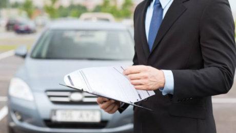 Ce informatii trebuie sa acopere oferta asiguratorului?