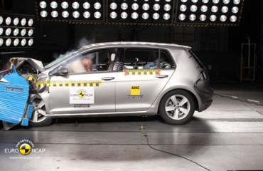 Care sunt cele mai sigure masini din lume?