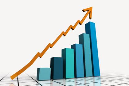 Rezultatele oficiale arata o crestere a pietei asigurarilor cu 7.39% in primul trimestru al anului