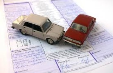 Spacialistii prezenti la FIAR cred ca o baza de date comuna pentru politele auto, ar reduce fraudele