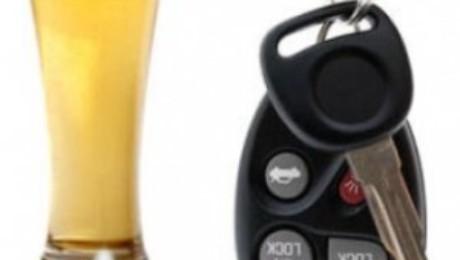 Valabilitatea RCA si Casco in cazul alcoolemiei