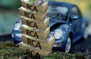 Infiintarea unei comisii parlamentare pentru anchetarea pietei asigurarilor RCA, respinsa in camera Deputatilor