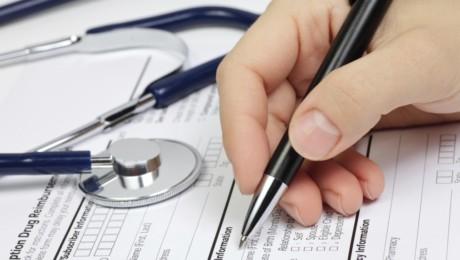 Nivelul de deductibilitate pentru asigurarile de sanatate urmeaza sa creasca