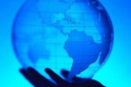 Cat la suta din industria globala a asigurarilor este reprezentata de subscrierile romanesti?