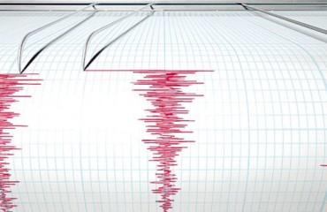 Cati dintre asiguratorii romani ar putea face fata unui cutremur major?