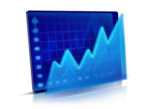 Situatie financiara mult mai buna pentru piata de asigurari, in anul 2014