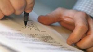 Piata asigurarilor pentru Leasing este in continua crestere