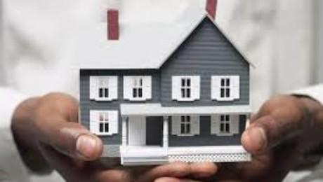 Ce riscuri acopera o asigurare facultativa de locuinte?