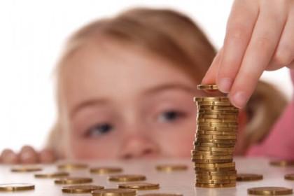 Copiii, o preocupare din ce in ce mai mare pentru companiile de asigurari