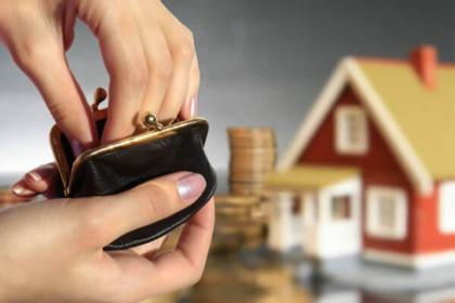 Din 9 iulie au intrat in vigoare modificari privind asigurarile obligatorii de locuinte