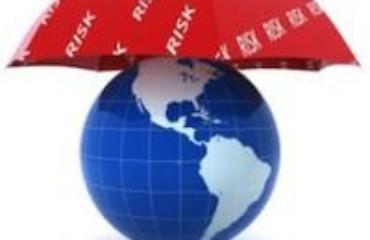 Situatie ingrijoratoare pentru asiguratori, in contextul incalzirii globale