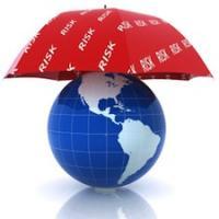 Insurance_Photo