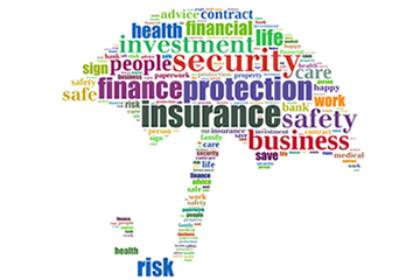 Crestere substantiala pentru piata asigurarilor in 2015