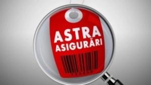 Falimentul Astra Asigurari a fost amanat