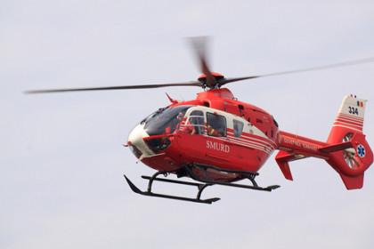Despagubire de 5.5 milioane de euro in cazul accidentului de la Siutghiol