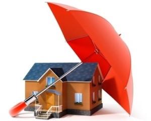 Statistici interesante privind asigurarile obligatorii de locuinte