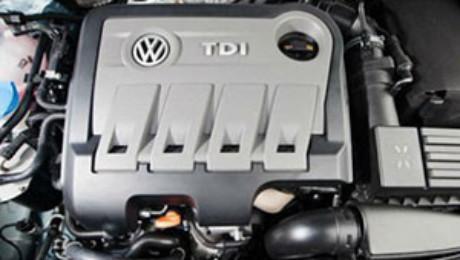 Volkswagen, primele pierderi inregistrate dupa 15 ani