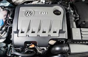 volkswagen-tdi-engine-nw2