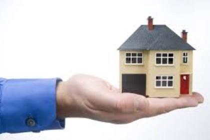 Din ce in ce mai multe asigurari obligatorii de locuinte