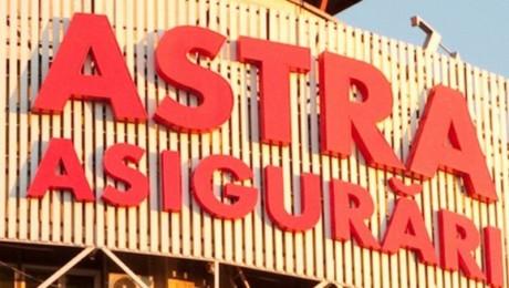 Pagubitii Astra sunt in siguranta: FGA nu are probleme in efectuarea platilor