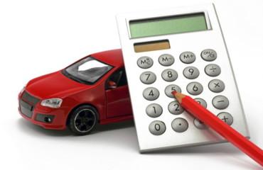 Asigurarile auto in Romania – cu 30% mai scumpe
