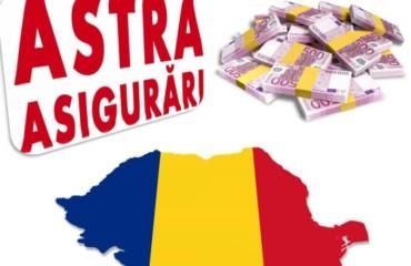 Peste 21 de mii de cereri de plata de la creditorii Astra