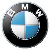 Asigurare RCA ieftin BMW